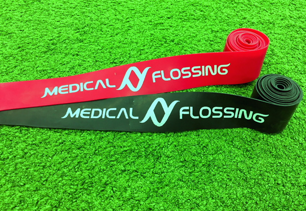 medical flossing 05